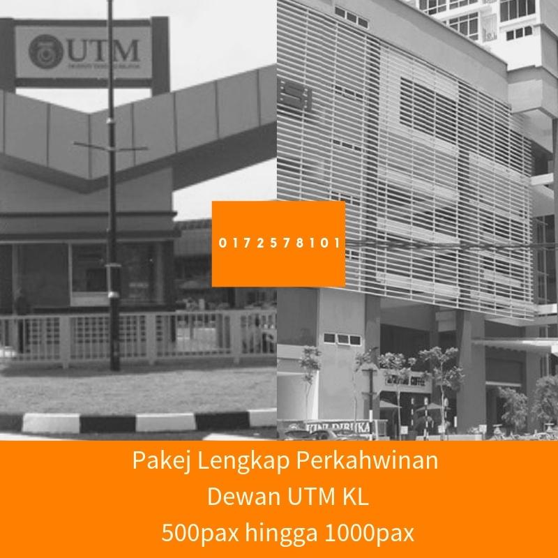Pakej-Lengkap-Perkahwinan-Dewan-UTM-KL-500pax-hingga-1000pax