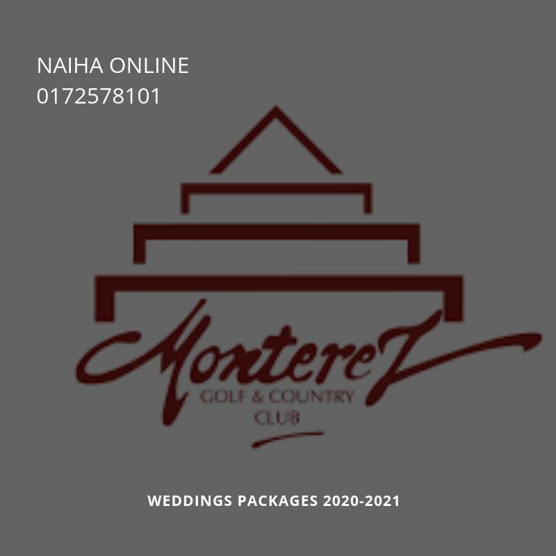 Pakej-Lengkap-Perkahwinan-monterez-golf-club-Najiha Online-0172578101
