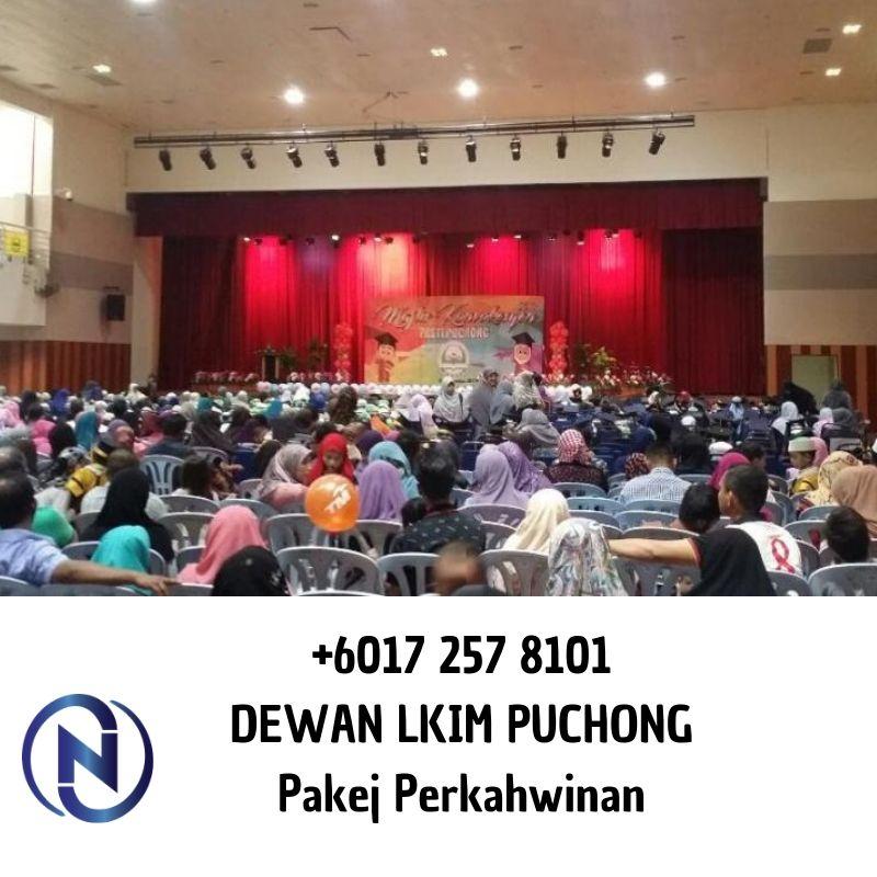 DEWAN-LKIM-PUCHONG-Pakej-Perkahwinan-0172578101