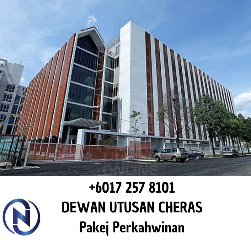 DEWAN-UTUSAN-CHERAS-Pakej-Perkahwinan-0172578101