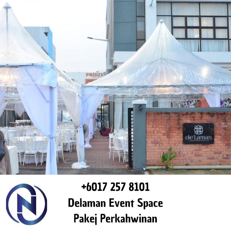 Delaman-Event-Space-Pakej-Perkahwinan-0172578101