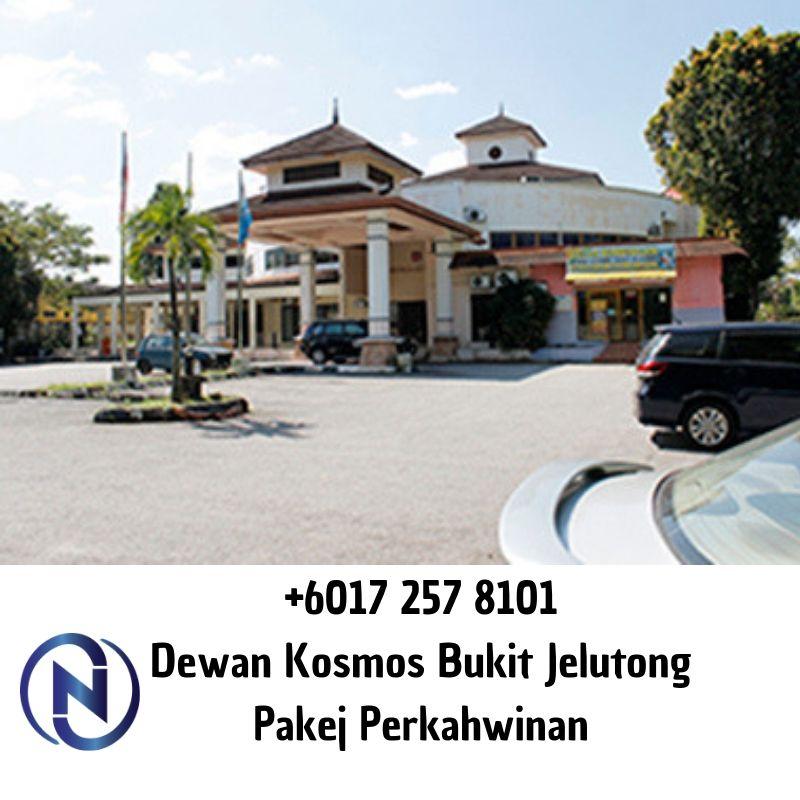 Dewan-Kosmos-Bukit-Jelutong-Pakej-Perkahwinan-0172578101