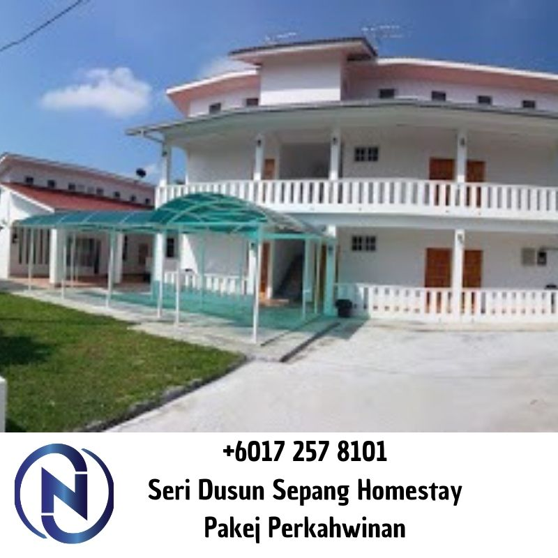 Homestay-Dusun-Sepang-Pakej-Perkahwinan-0172578101