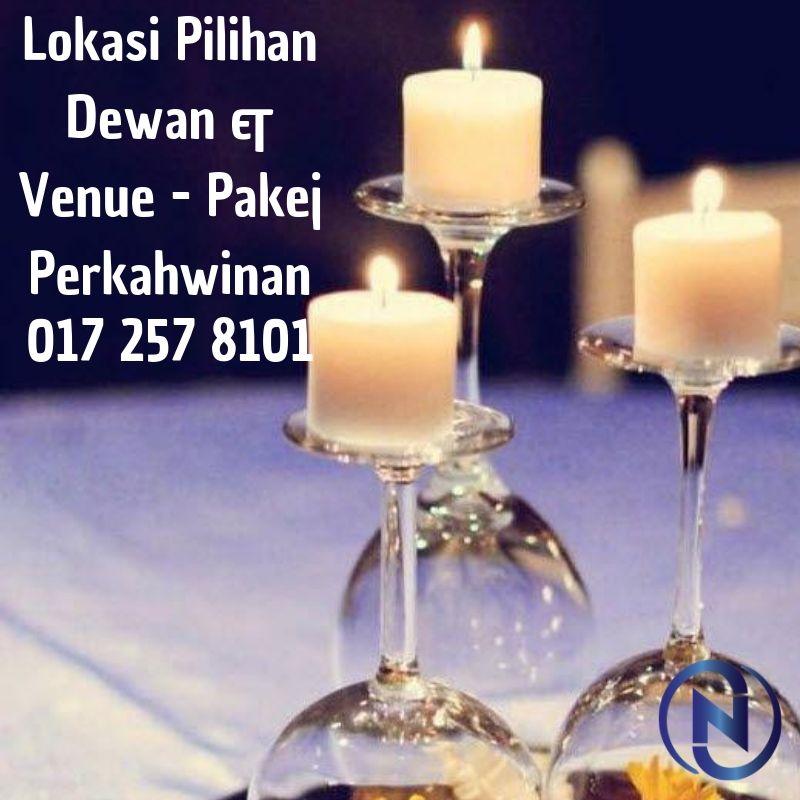 Lokasi-Pilihan-Dewan-&-Venue-Pakej-Perkahwinan-0172578101