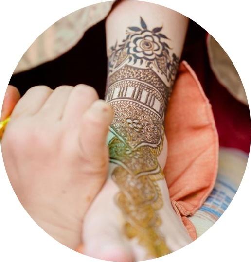 najiha-online-indian-muslim-weddings